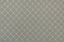 Hagaman Luxury Distinctive 2 Quartz Area Rug