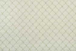 Hagaman Luxury Distinctive 2 Spring Area Rug