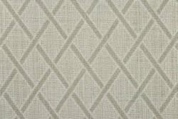 Hagaman Stylepoint Lattice Works Ashen Area Rug