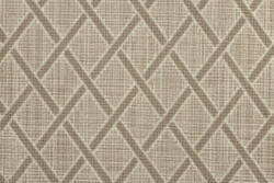Hagaman Stylepoint Lattice Works Thatch Area Rug