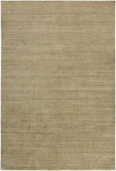 HRI Village Vl-2013 Grey Area Rug