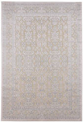 Jaipur Living Fables FB07 Warm Sand - Birch Area Rug