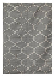 Jaipur Living Maroc MR66 Medium Gray Outlet Area Rug