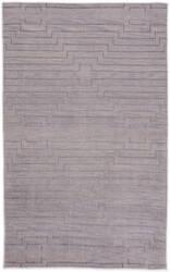 Jaipur Living Aeryn Lara Aer01 Light Gray - Silver Area Rug