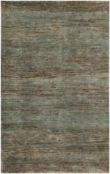 Jaipur Living Caribbean Antigua Cr01 Angel Blue Outlet Area Rug