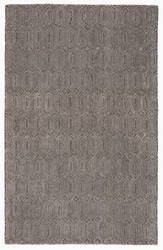 Jaipur Living Asos Chaise Aos03 Gray Area Rug