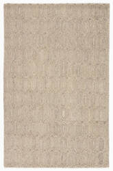 Jaipur Living Asos Chaise Aos04 Beige Area Rug