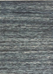 Jaipur Living Apache Iroquois Aph01 Dark Denim Area Rug