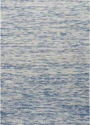 Jaipur Living Apache Iroquois Aph02 Whisper White and Infinity Area Rug