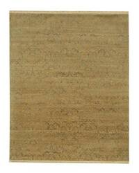 Jaipur Living Vestiges Auric VT02 Fog/Soft Gold Area Rug