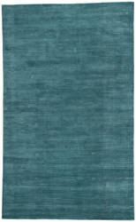Jaipur Living Basis Basis Bi20 Blue Coral Area Rug