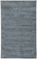 Jaipur Living Basis Basis Bi23 Gray Area Rug