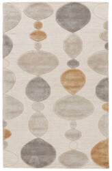 Jaipur Living Blue Creekstone Bl102 Moonbeam - Pumice Stone Area Rug