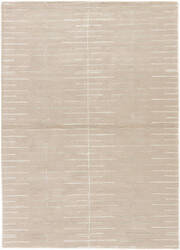 Jaipur Living Blue Dialed-In Bl156 Pumice Stone - Silver Birch Area Rug