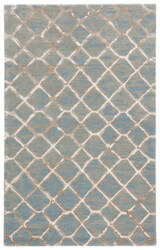 Jaipur Living Blue Totten Bl157 Lead - Neutral Gray Area Rug