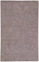 Jaipur Living Britta Plus Britta Plus Brp01 Monument - Quarry Area Rug