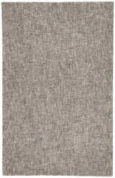 Jaipur Living Britta Plus Brp07 Gray - Taupe Area Rug