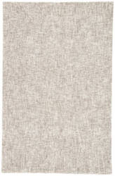 Jaipur Living Britta Plus Brp08 Ivory - Light Gray Area Rug