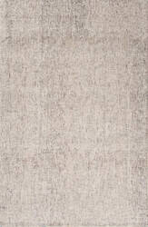 Jaipur Living Britta Oland Brt06 Light Gray - Candied Ginger Area Rug