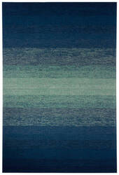 Jaipur Living Catalina Blaze Cat26 Majolica Blue - Feldspar Area Rug