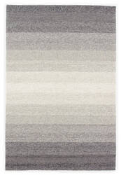 Jaipur Living Catalina Blaze Cat57 Gray - Beige Area Rug