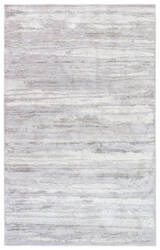 Jaipur Living Ceres Zariel Cer12 Birch - Chateau Gray Area Rug