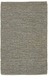 Jaipur Living Calypso Havana Cl15 Cloud Blue Area Rug