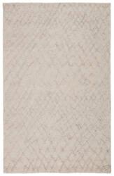 Jaipur Living Clayton Mesh Cln06 Sandshell - Pumice Stone Area Rug