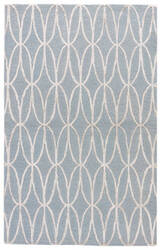 Jaipur Living City Lintoid Ct100 Limestone - Foggy Dew Area Rug