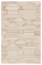 Jaipur Living City Regency Ct104 Gray - Cream Area Rug