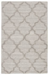Jaipur Living City Miami Ct110 Gray Area Rug
