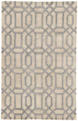Jaipur Living City Bellevue Ct113 Beige - Gray Area Rug