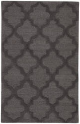 Jaipur Living City Miami Ct116 Dark Gray Area Rug