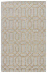 Jaipur Living City Bellevue Ct27 Ballad Blue - Morning Mist Area Rug