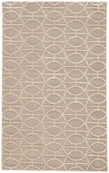Jaipur Living City Springfield Ct50 Tannin - Frosted Almond Area Rug