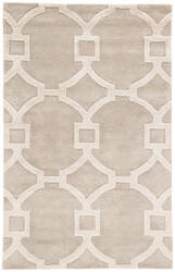 Jaipur Living City Regency Ct62 Goat - Birch Area Rug