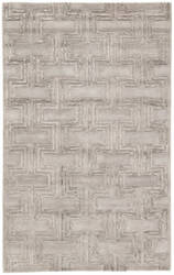 Jaipur Living City Coda Ct93 Elephant Skin Area Rug
