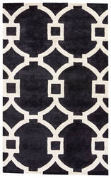 Jaipur Living City Regency Ct94 Stretch Limo - Turtledove Area Rug