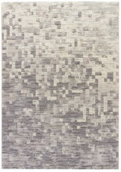 Jaipur Living Dash Finch Dsh01 Cement - Beluga Area Rug
