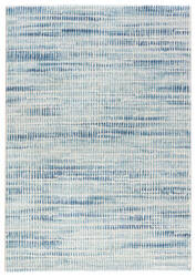 Jaipur Living Dash Escape Dsh11 Moon Beam - Glacier Gray Area Rug