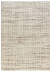 Jaipur Living Dash Escape Dsh12 Turtledove - Silver Lining Area Rug