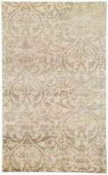 Jaipur Living Enchanted By Jennifer Adams Sofia Eja02 Oatmeal - String Area Rug