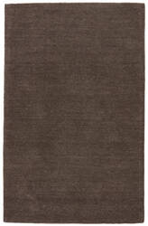 Jaipur Living Elements Elements EL02 Charcoal Gray Area Rug