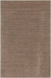 Jaipur Living Elements Elements EL04 Taupe Gray Area Rug