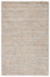Jaipur Living Etho By Nikki Chu Avondale Enk11 Parchment - Chateau Gray Area Rug