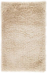 Jaipur Living Everglade Seagrove Evg04 Cream Area Rug