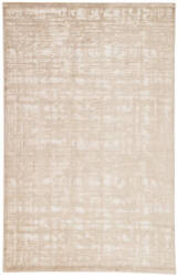 Jaipur Living Fables Dreamy Fb106 Bright White Area Rug