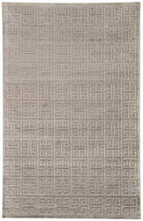 Jaipur Living Fables Greek Fb112 Frost Gray Area Rug