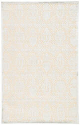 Jaipur Living Fables Monica Fb125 Pebble Area Rug