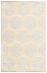 Jaipur Living Fables Mythical Fb127 Pebble Area Rug